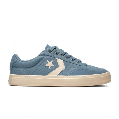 CONVERSE COURTLANDT CHINO PACK