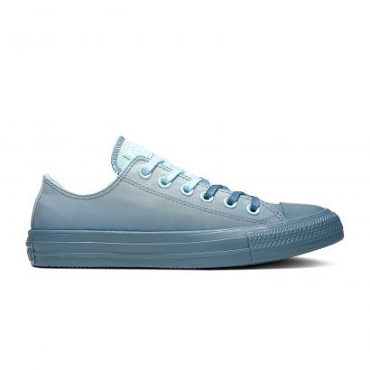 CHUCK TAYLOR ALL STAR SEASONAL COLOR: DIP DYE