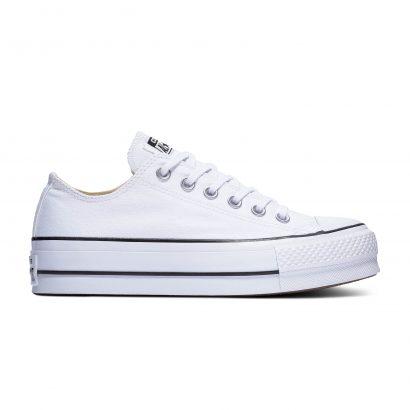 CHUCK TAYLOR ALL STAR LIFT CANVAS