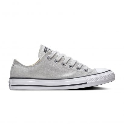 CHUCK TAYLOR ALL STAR TWILIGHT COURT