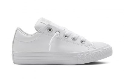CHUCK TAYLOR ALL STAR STREET LATAM SYNTHETIC