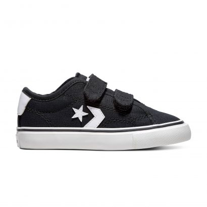 CONVERSE STAR REPLAY 2V STAR OF THE SHOW