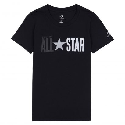 ALL STAR REMIX TEE
