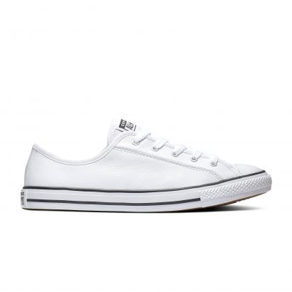 Chuck Taylor All Star Dainty GS