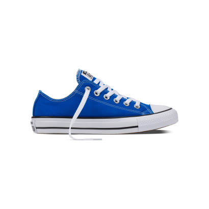 Chuck Taylor All Statr Seasonal Colors
