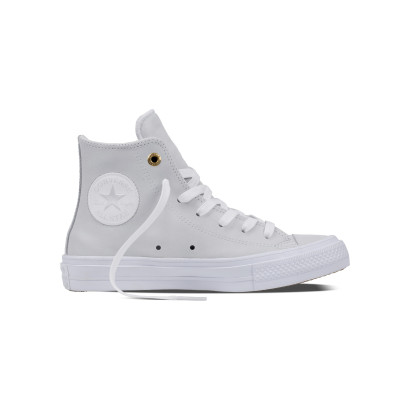 Chuck Taylor All Star II Craft Leather