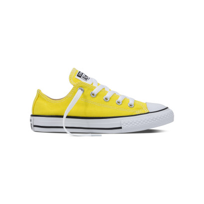 Chuck Taylor All Star Summer Seasonal