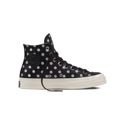 Chuck Taylor All Star '70 Embroidered dots