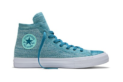 CHUCK TAYLOR ALL STAR x FLYKNIT