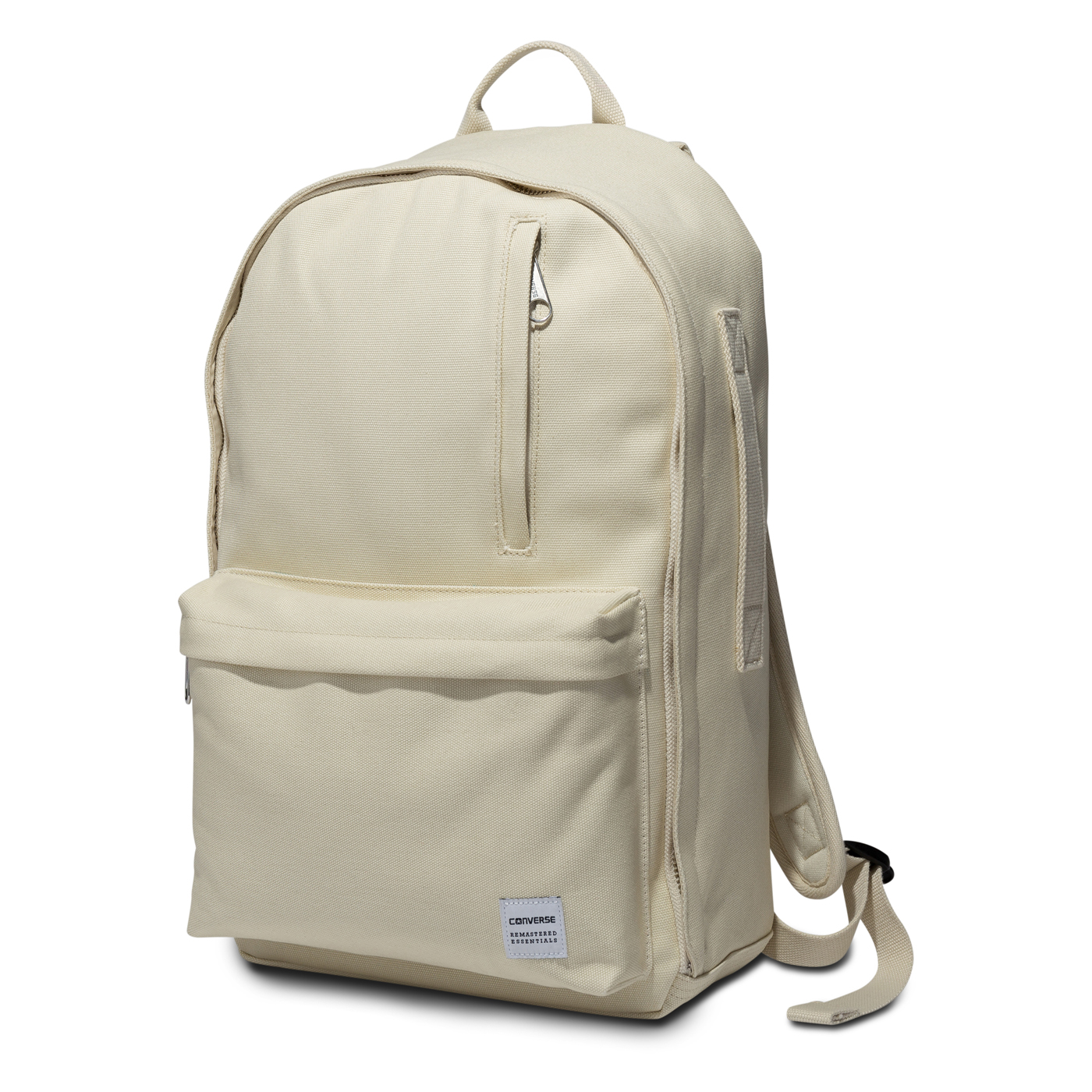 Converse_Essentail Backpack_10001399-A04_329 pln