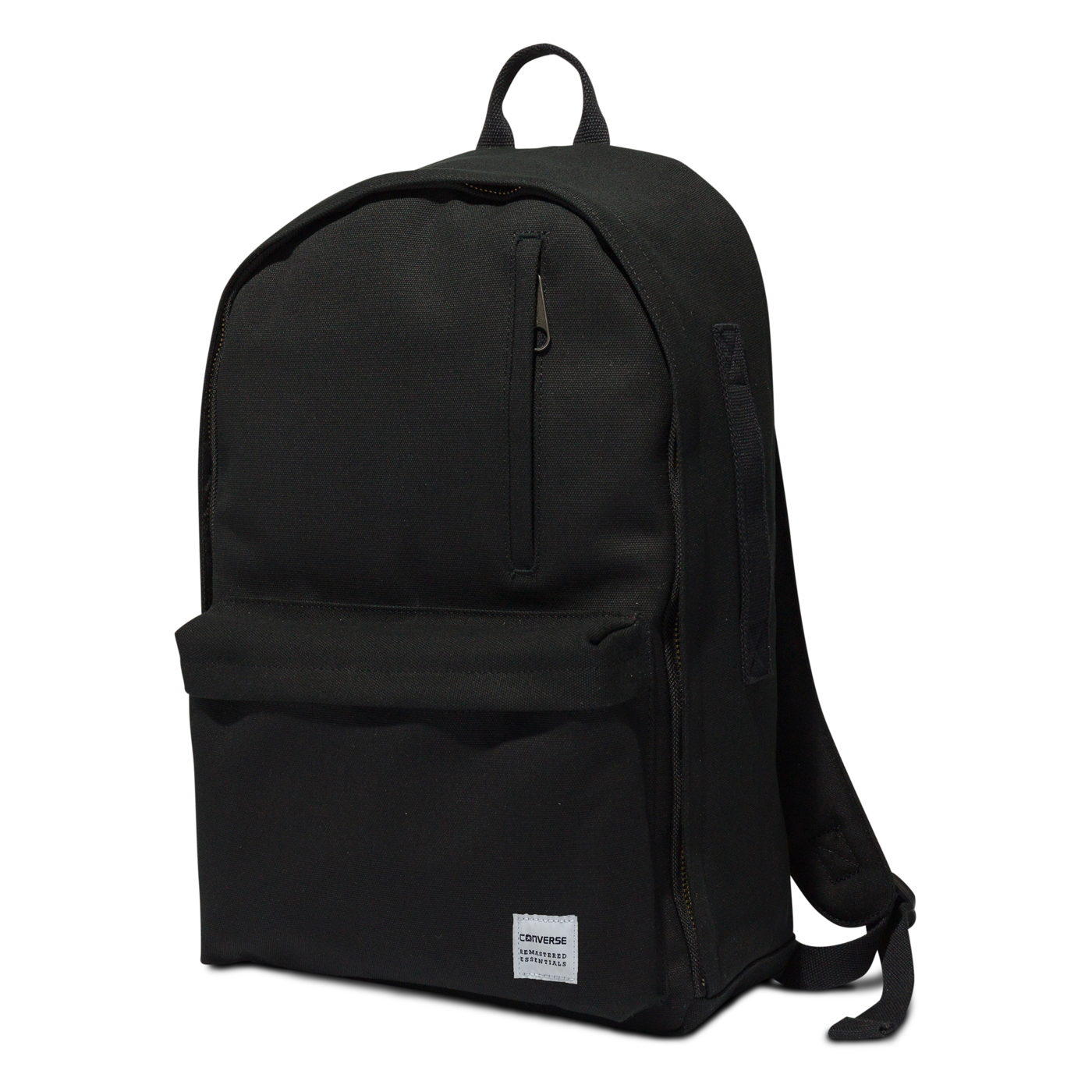 Converse_Essential Backpack_10001399-A01_329 pln