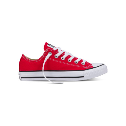 CHUCK TAYLOR ALL STAR: CORE