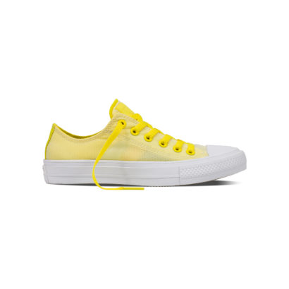CHUCK TAYLOR ALL STAR II: SHEEN MESH