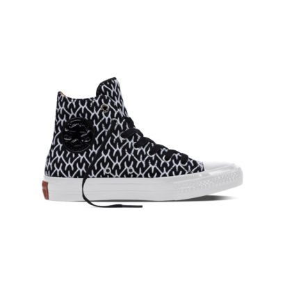 CHUCK TAYLOR ALL STAR II: MISSONI
