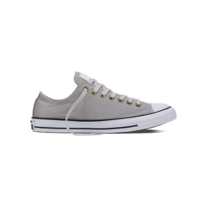 CHUCK TAYLOR ALL STAR: COLOR SHIFT STRETCH TWILL