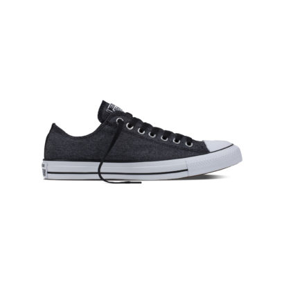CHUCK TAYLOR ALL STAR: CHAMBRAY