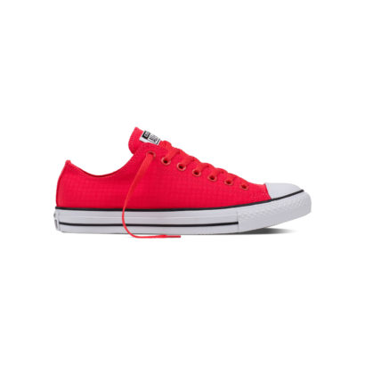 CHUCK TAYLOR ALL STAR: PERF RIPSTOP