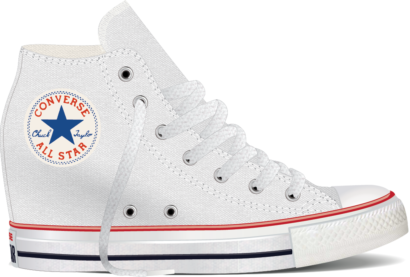 CHUCK TAYLOR ALL STAR: LUX