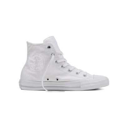 CHUCK TAYLOR ALL STAR: GEMMA