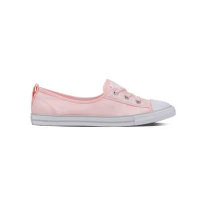CHUCK TAYLOR ALL STAR: BALLET LACE