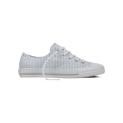 CHUCK TAYLOR ALL STAR: GEMMA FESTIVAL POLI KNIT