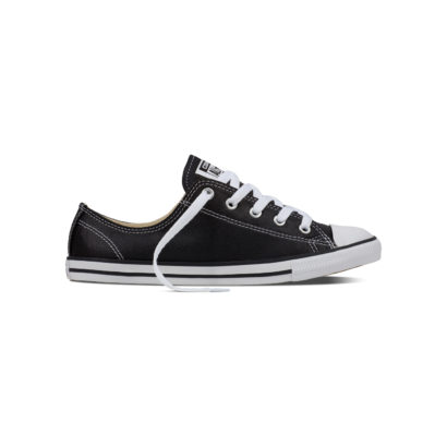 CHUCK TAYLOR ALL STAR: DAINTY