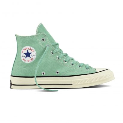 CHUCK TAYLOR ALL STAR 1970S: Vintage Canvas