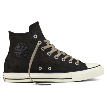 CHUCK TAYLOR ALL STAR: Coated Leather