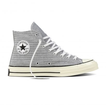 CHUCK TAYLOR ALL STAR 1970S: Poplin Shirt