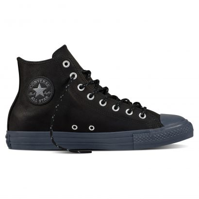 CHUCK TAYLOR ALL STAR: LEATHER w/ Thermal