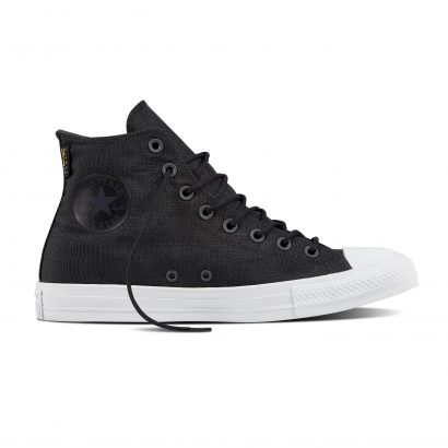 CHUCK TAYLOR ALL STAR: Cordura