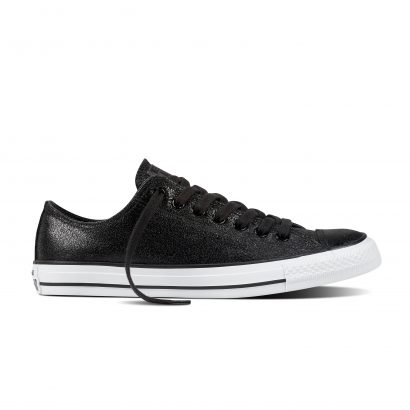 CHUCK TAYLOR ALL STAR: FASHION Leather