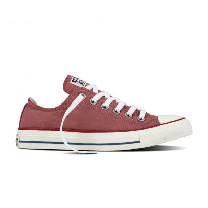 CHUCK TAYLOR ALL STAR: Ombre Wash