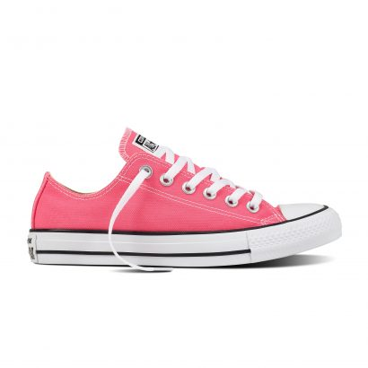CHUCK TAYLOR ALL STAR: SEASONAL COLOR