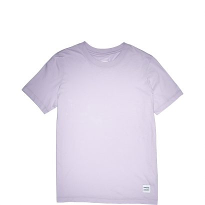 W Converse Essentials Tee
