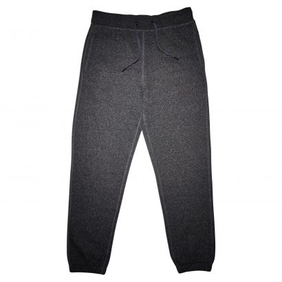 CONVERSE ESSENTIALS WINTERWOOL JOGGER