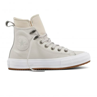 CHUCK TAYLOR WP BOOT : WP LEATHER