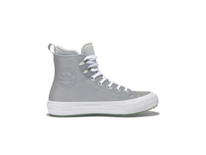 CHUCK TAYLOR ALL STAR BOOT COUNTER CLIMATE