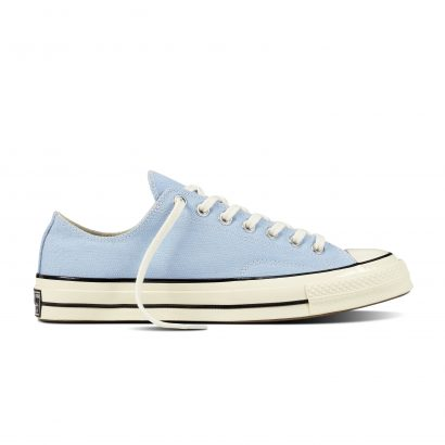 CHUCK TAYLOR ALL STAR: 1970 OX