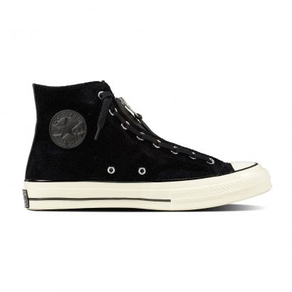 CHUCK TAYLOR ALL STAR: 70s ZIP