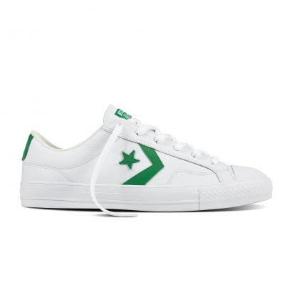 CONVERSE STAR PLAYER – OX