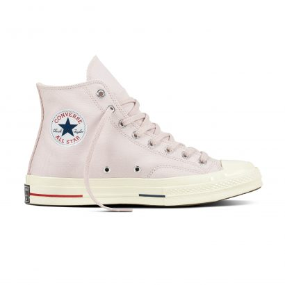 CHUCK TAYLOR ALL STAR: 1970 HERITAGE COURT