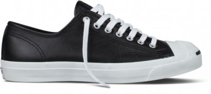 JACK PURCELL JACK LEATHER – OX