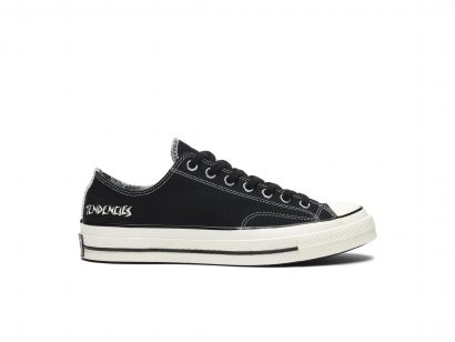 CONVERSE X SUICIDAL TENDENCIES CHUCK 70 OX