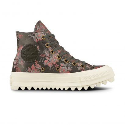 CHUCK TAYLOR ALL STAR LIFT RIPPLE – HI