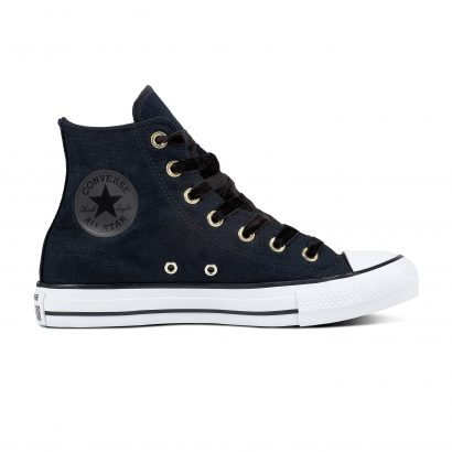 CHUCK TAYLOR ALL STAR GLAM – HI