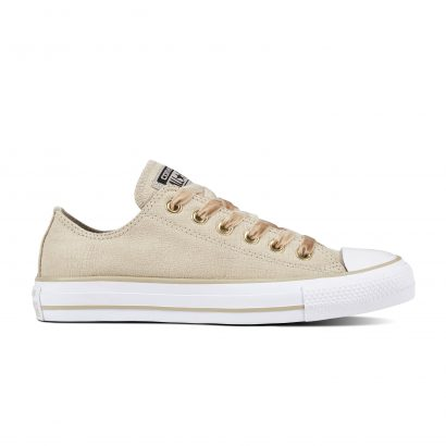 CHUCK TAYLOR ALL STAR GLAM – OX