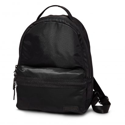 MINI BACKPACK – CONVERSE BLACK