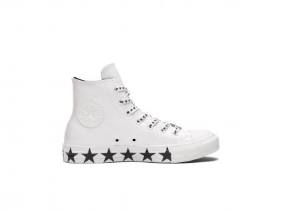 Converse x Miley Chuck Taylor All Star
