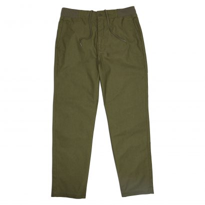 CONVERSE NEW COTTON PANT NO TAPE – FIELD SURPLUS